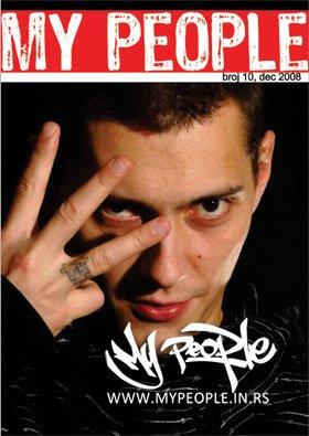 MyPeople10