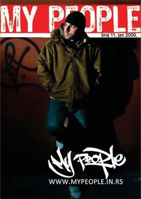 MyPeople11