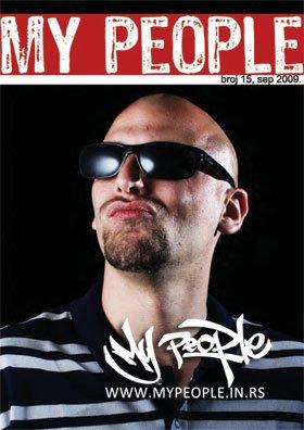 MyPeople15