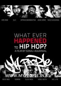 what-ever-happened-hip-hop-dvd-cover-art