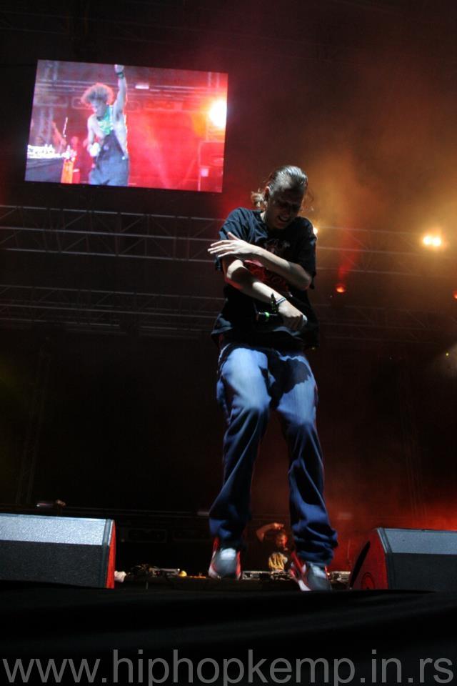 hip hop kemp 2012 8