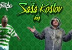 Sasa Kostov Vlog - My People Magazin