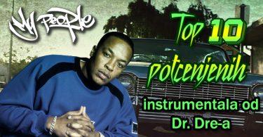 top-10-potcenjenih-instrumentala-dr-dre