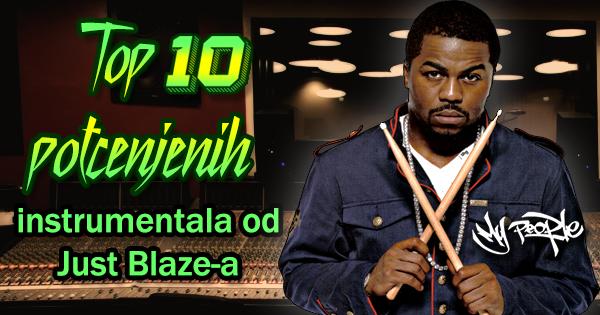 top-10-potcenjenih-instrumentala-just-blaze