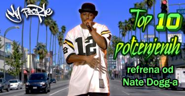 top-10-potcenjenih-refrena-nate-dogg