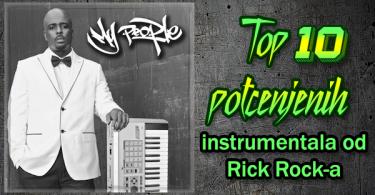 top-10-potcenjenih-instrumentala-rick-rock