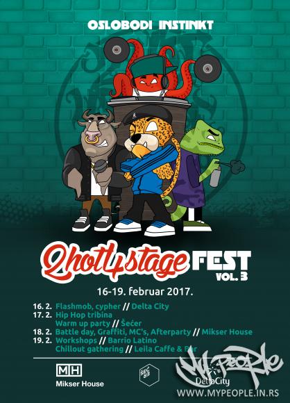 Fest-3-plakat-web-02