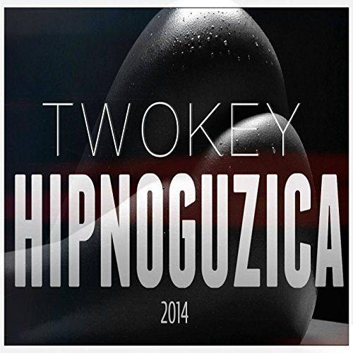 Twokey-Hipnoguzica