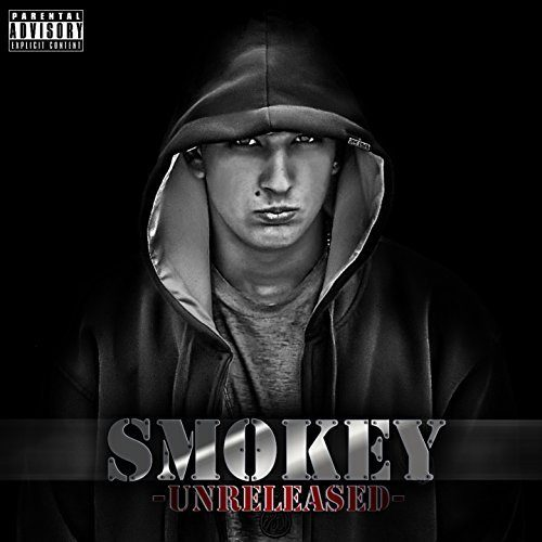 Smokey- Unreleased
