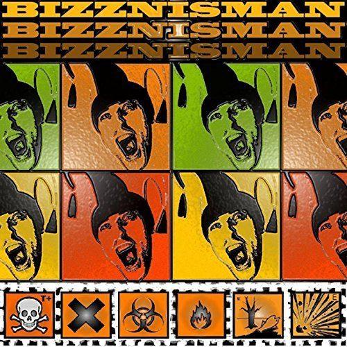Bizznisman- Priče Jednog Bizznismena