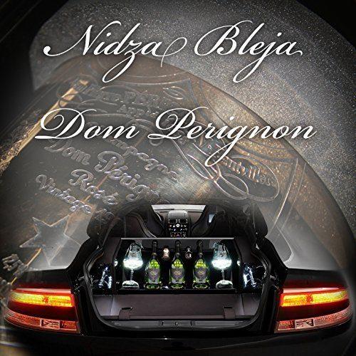 Nidža Bleja-Dom Perignon