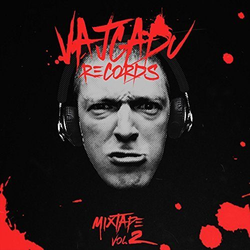 Vajgadu Records – mixtape 2