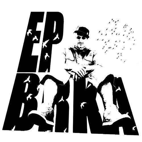 Brka- Ep 1