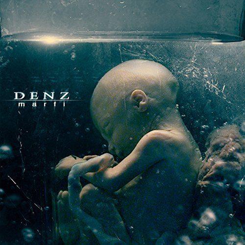 Denz- Marfi