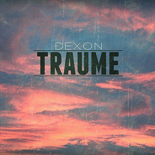 Djexon- Traume