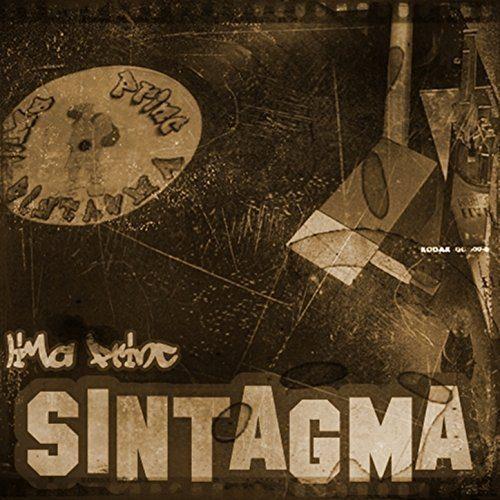 liMa Princ-Sintagma