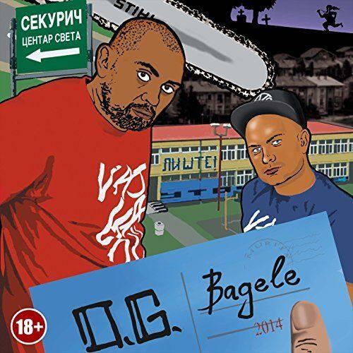 O.G.-Bagele