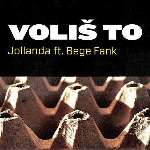 Jollanda-Voliš to