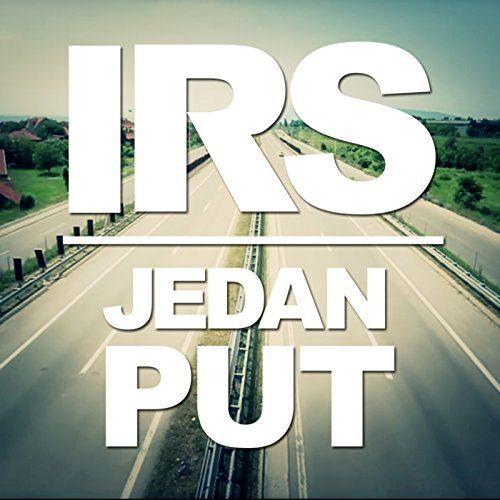 IRS- Jedan put