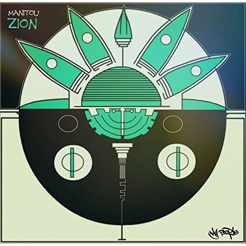 Manitou- Zion